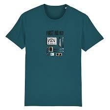 T-Shirts & sonstige Oberteile